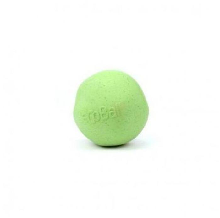 Pelota Beco Ball