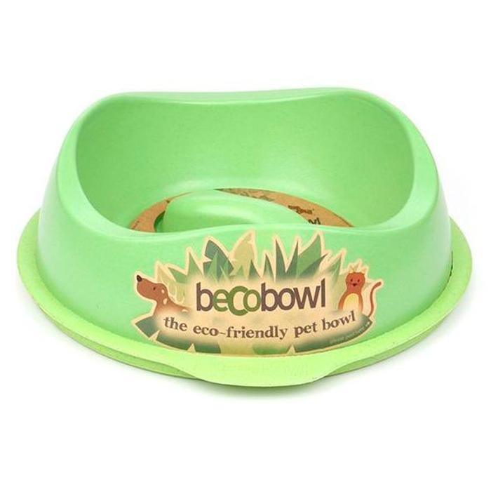 Comedero Beco Bowl Slow Feed