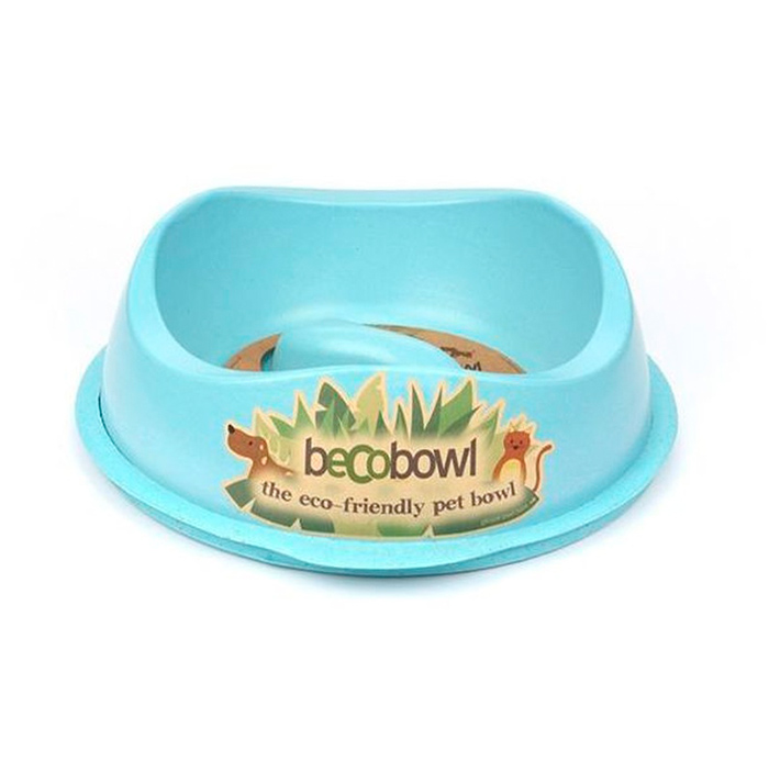 Comedero Beco Bowl Slow Feed