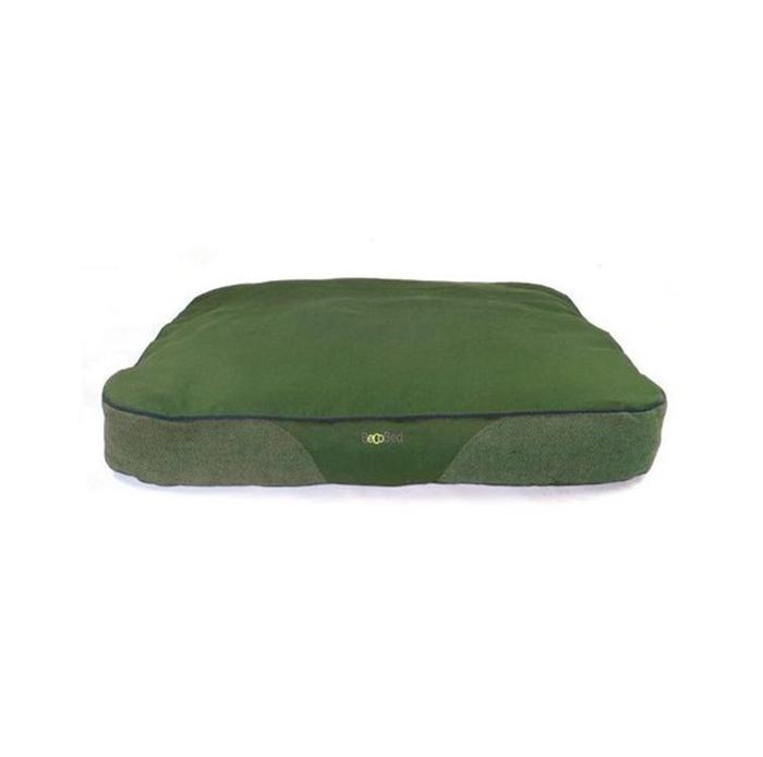 Colchón Beco Bed
