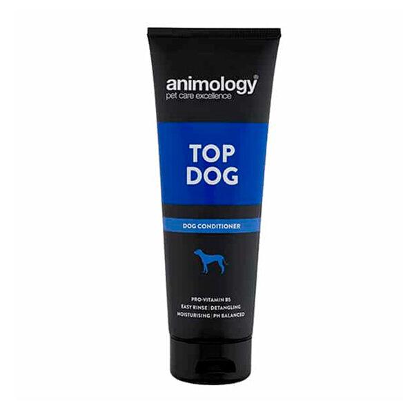 Animology Acondicionador Top Dog 250ml