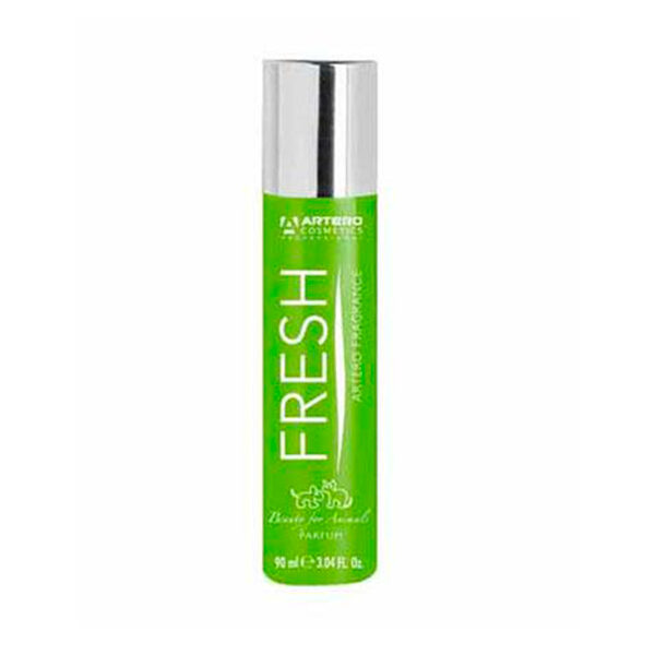 Artero Perfume Fresh 90ml